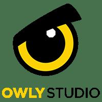 Owly Studio